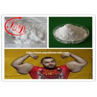 Wholesale Pharmaceutical Raw Steroids Powder Anti Depressant Drug Trazodone Hydrochloride CAS 25332 - 39 - 2 from china suppliers