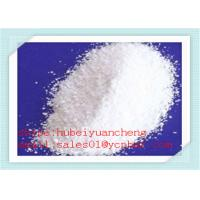 Wholesale CAS 55203-24-2 Raw Steroid Powders Corticosteroid Dexamethasone Phosphate Sodium 98% from china suppliers