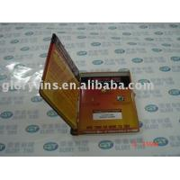 Wholesale CD Case DVD Case Music Box from china suppliers