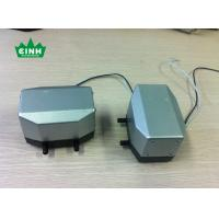Wholesale Brushless Double Diaphragm Air Pump ,  Low Power Blood Pressure Air Pump from china suppliers
