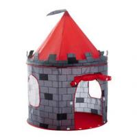 Buy cheap kids castle tent / Speeltent / Spielzelt / kid play tent from wholesalers