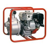 Wholesale Water Pump Diesel Engine Pump Set Power Value Reliable Fire Pump from china suppliers