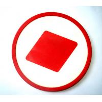 Wholesale New popular cup mat from china suppliers