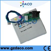 Wholesale Roland encoder sensor for FJ SJ series printer from china suppliers