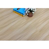 Wholesale High Glossy Laminate Flooring Ml602# 8mm with CE from china suppliers