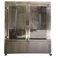 Wholesale Water Resistance Environmental Test Chambers For aerospace industry from china suppliers