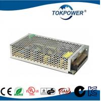 Wholesale Aluminum Power Supply 12V 20A  Switching Power Adaptor AC DC 240W from china suppliers
