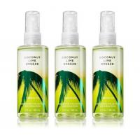 Wholesale 88ml bbw scents victoria secret scents refreshing body spray mist from china suppliers