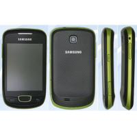 Wholesale Classic Samsung Galaxy Mini Mobile Phone S5770 from china suppliers
