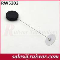 Wholesale RW5202 Retractable Wire Reel | Recoiler Segurança from china suppliers