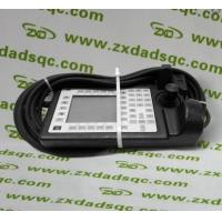 Wholesale SE99033514 PM810V2 from china suppliers