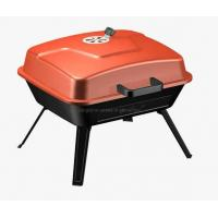 Wholesale Portable Gas Grill (JXCT224A) from china suppliers