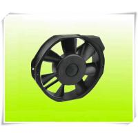 Buy cheap Ventilation Fan 170*40 Used for Welding Machine from wholesalers