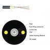 Buy cheap Outdoor Unitube Non-Armored Non-Metallic Fiber Cable Fibra Cable GYFXY from wholesalers