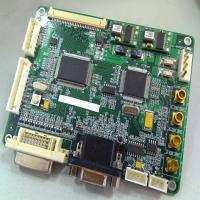 Wholesale Military low power image board from china suppliers