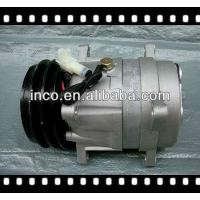 Wholesale DONGFENG CUMMINS SPARE PARTS,AIR COMPRESSOR,81Z24-04100,ENGINE COMPRESSOR from china suppliers