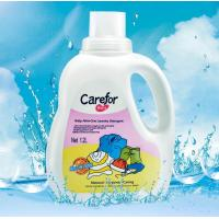 Wholesale Baby Laundry Detergent All-in -One from china suppliers
