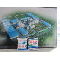 Wholesale detergent powder from china suppliers