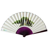 Wholesale Hand Folding Fan from china suppliers