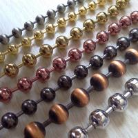Quality LT-05 Metal Bead Curtain for sale