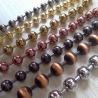 Buy cheap LT-05 Metal Bead Curtain from wholesalers