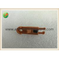 Buy cheap NCR  66XX Machine Parts 009-0023328   Orange Slide-Snap 0090023328 from wholesalers