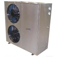 Wholesale Air source heat pump MD40D from china suppliers