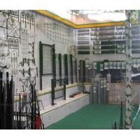 Anping Jiechang Wire Mesh Products Co.,LTD