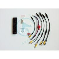 Wholesale Mini Digital 3g Mobile FVR For Bus , h.264 Mobile DVR D1 H.264 12V from china suppliers
