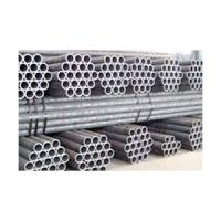 Wholesale ASTM A269 cold finished Steel Seamless Boiler Tubes / Pipe With TUV BV BKW NBK GBK from china suppliers