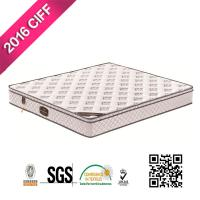 Wholesale super king size mattress cheap bed mattress discount queen mattress full size mattress for sale Meimeifu Mattress from china suppliers