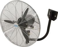 Wholesale 2011 Hot sale!! Powerful wall pakistan fan from china suppliers