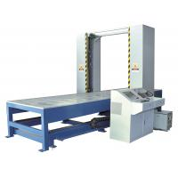 Wholesale 380V 50HZ Electric Wire Hot Wire CNC EPS Cutter  For Polystyrene Foam from china suppliers