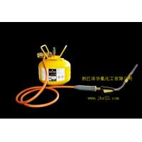 Wholesale Welding gas,mapp gas,mapp//pro,brazing gas,yellow gas from china suppliers