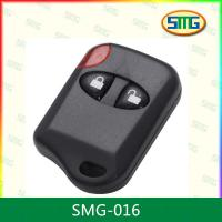 SMG-016 Rolling code remote duplicator/ clone rolling code remote control