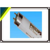 Wholesale Philips MASTER Fluorescent Light Box Tubes TL84 18W/840 for Textiles color matching from china suppliers