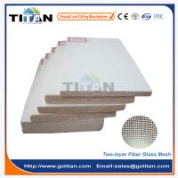 Quality Magnesium Oxide Board for sale