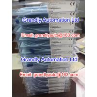 Wholesale Quality Original New Bently Nevada Cable 330910-00-12-10-02-00 in stock from china suppliers