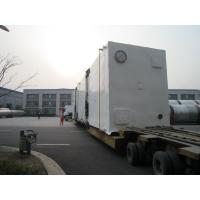 Wholesale Carrier Gas Leakage N2  generator  plant  Test Purity 1ppm (O2) from china suppliers