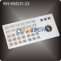 Wholesale Mine control device keyboard from china suppliers