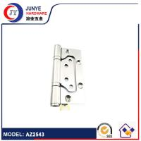 Wholesale Good Quality Stainless Steel Door Hinge with Ball Bearing from china suppliers