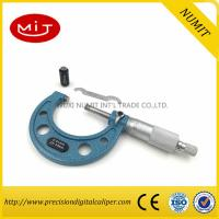 Wholesale Digital Outside Inside Micrometer/Caliper Micrometer Set/Internal Thread Micrometer from china suppliers