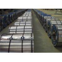 Wholesale ASTM, DIN, JIS Galvanized Colored Steel Coil Z275 Metal Roofing Sheets Building from china suppliers