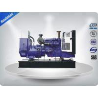 Wholesale Perkins 2206C - E13tag2 Engine Drived Generator Set Diesel 280kw 350kva Electronic Genset from china suppliers