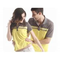 Wholesale Short Sleeve Polo Shirt from china suppliers