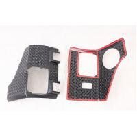 Wholesale Luxury Auto car body Rear corner cover from china suppliers