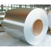 Wholesale Hot Dipped Galvanized steel coil,GI steel coil from China from china suppliers