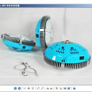 Quality Cidly UFO 90W led grow lights for sale
