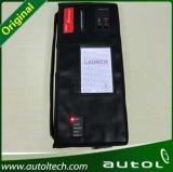 China launch X431 master(skype:autolsale004) on sale