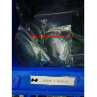 Wholesale Panasonic cm402 conveyor belt 110HC081220 from china suppliers